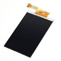 Дисплей (LCD) LG E610/ E612/ E615/ E617/ E600 Optimus L5