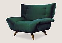 Кресло Рокси 1