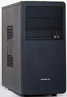 Системный Блок Abox (G130A1213)
