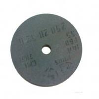Круг на бакелитовой связке подбор по D,T,H 400, 40, 127