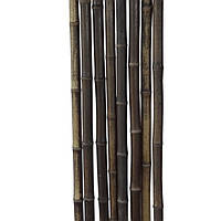 """Бамбуковый ствол """"Черно-коричневый"""""""