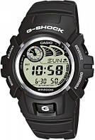 Часы CASIO G-Shock G-2900, фото 1