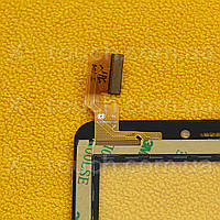 Тачскрин, сенсор  S738-C0B-ZB  для планшета, фото 1