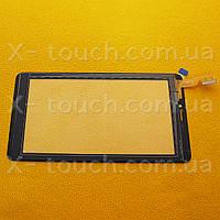 Тачскрин, сенсор  Explay D7.2 3G  для планшета