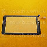 Тачскрин, сенсор  AD-C-701749-FPC для планшета, фото 2