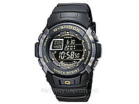 Часы CASIO G-Shock G-7710, фото 1
