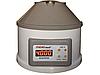 Центрифуга СМ-3 для плазмотерапии, для лабораторных иследований