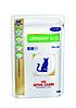 Royal Canin Urinary Feline 100 гр*12шт паучи с курицей-диета при заболевании мочевыделительной системы у кошек
