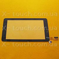 Тачскрин, сенсор  YJ739 FPC-V0 для планшета