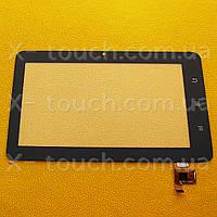 Тачскрин, сенсор  TOPSUN_C0021_A1 для планшета, фото 1