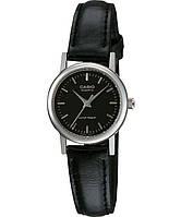 Женские часы Casio LTP-1095E-1ADF