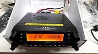 TYT TH-9800, 4-хдиапазонная радиостанция, кросс-бэнд репитер, скремблер, фото 1