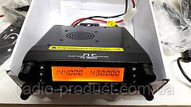 TYT TH-9800, 4-хдиапазонная радиостанция, кросс-бэнд репитер, скремблер