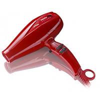 Фен для волос Babyliss BABV1RE Ferrari Volare BABV1RE