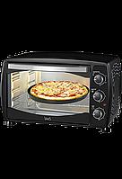 Мини-духовка VINIS VO-4218B (конвекция, пицца)