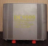 Инвертор автомобильный dc 9000 24/12 50a, фото 1