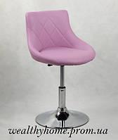Кресло HC 1054N  Лавандовый