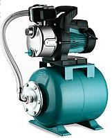 Насосная станция Aquatica LKJ-800SA5 0.8 кВт