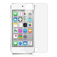 Закаленное защитное стекло для Apple iPod Touch 5 / 6