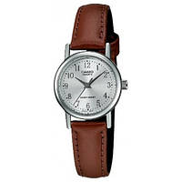 Женские часы Casio LTP-1095E-7BDF