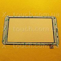 Тачскрин, сенсор  FPC-TP070341(U51GT)-04 для планшета