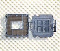 Сокет LGA 1156 с шарами