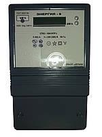 Счетчик CTK3-10Q2H5Mt, фото 1