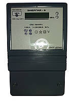 Счетчик CTK3-10A1H9P.t, фото 1