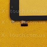 Тачскрин, сенсор  NJG070123ACG0B-V4 для планшета, фото 3