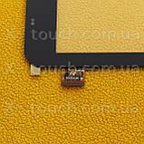Тачскрин, сенсор  NJG070123ACG0B-V4 для планшета, фото 4