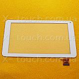 Тачскрин, сенсор  WJ327-V1.0  для планшета, фото 3