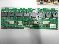 Инвертор к телевизору Daewoo DLP32B3T, E156181