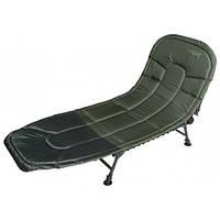 Кровать-кресло раскладное карповое Carp Pro