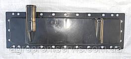 Бачок 70П-1301075   (нижній) пластм.