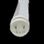 LED лампа Т8 с датчиком движения 20W 1200mm, фото 5