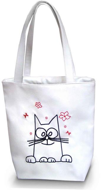 Коллекция сумок для девочек