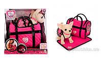 Собачка Чихуахуа Chi Chi Love Розовая мечта 5899700