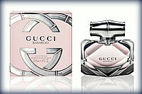 Gucci Bamboo — GUCCI Парфюмированная вода женская 50мл