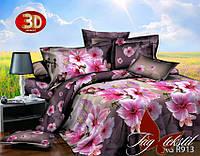 Постельное белье ТМ TAG 1,5-спальн. R913