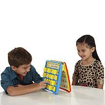 Настольная игра «Hasbro Gaming» (5801121) Угадай кто, фото 3