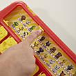 Настольная игра «Hasbro Gaming» (5801121) Угадай кто, фото 5