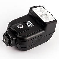 Фото-вспышка Changyin CY-20, для Canon/Nikon/Olympus/Pentax