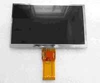 """Дисплей для планшета 7"""" 164x97 50pin dpi1024X600"""
