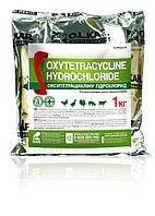 Окситетрациклин гидрохлорид - 96%, 1 кг