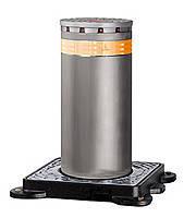 Гидравлический боллард FAAC J275 HA V2 высота 800 мм.диаметр 275мм.сталь 7мм(S235JR EN 10219)