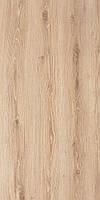 Ламинат Classen Authentic 10 NARROW 38454 Дуб Натуральный кв.м.