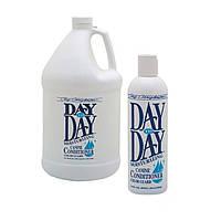 Chris Christensen Day to Day Conditioner 3,8 л.