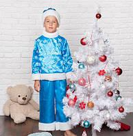 """Новогодний  костюм """"Новый год"""""""