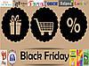 Внимание!!! Черная пятница в интернет-магазине Роля!!!!