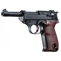 Umarex Walther P38